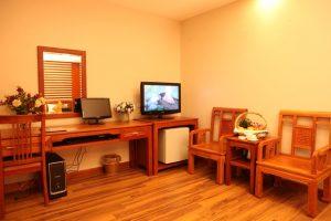 hướng dẫn cách bảo quản nội thất đồ gỗ trang trí