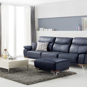 ghế sofa hàn quốc