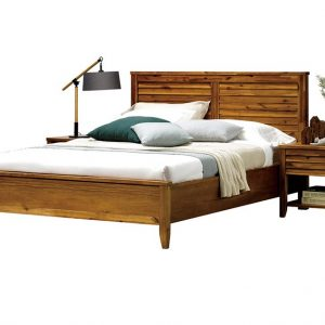 Giường ngủ 1.8M New Plato