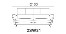 Sofa nhật đẹp