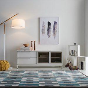 Kinh nghiệm mua đồ nội thất cho ngôi nhà mới