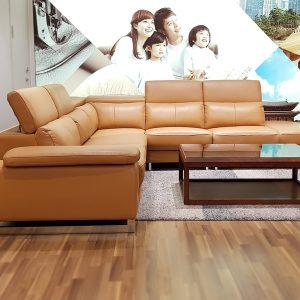 Bàn ghế sofa trường kỷ FRITH