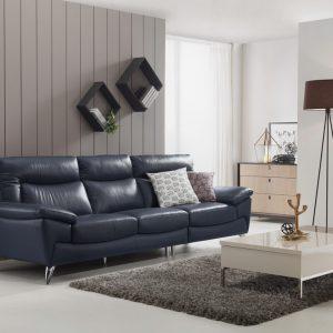 Mua ghế sofa tại Vinh