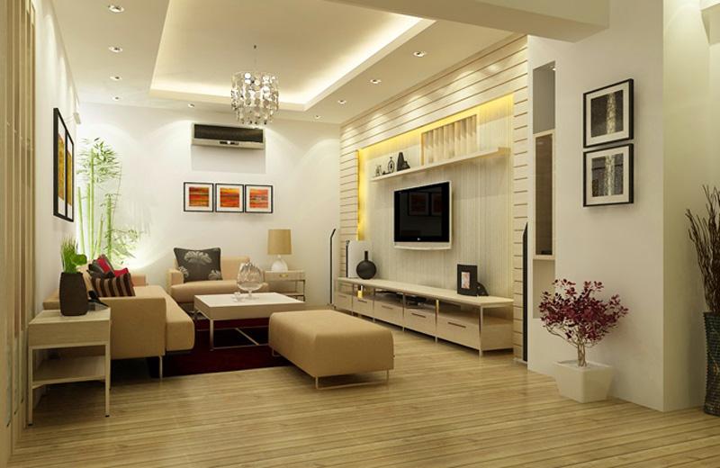 Siêu thị nội thất gia đình tại Nghệ An