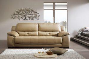 Kinh nghiệm lựa chọn sofa tại Vinh đón Tết Canh Tý 2020