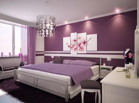 Bộ giường ngủ đẹp tại Nghệ An phong cách hiện đại choBộ giường ngủ đẹp tại Nghệ An phong cách hiện đại cho gia đình trẻia đình trẻ