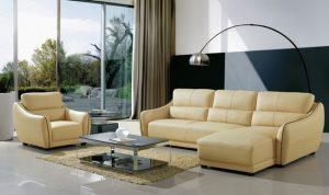Yếu tố tạo nên bộ sofa nhập khẩu cao cấp tại Nghệ An