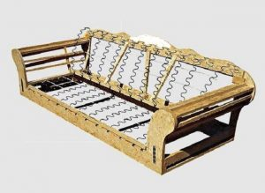 3 Yếu tố quyết định giá trị sofa đẹp tại Nghệ An | Nội Thất Hùng Thảo