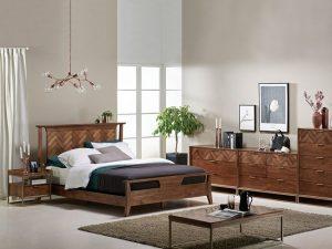 Mua nội thất đẹp ở đâu uy tín, giá rẻ, chất lượng?