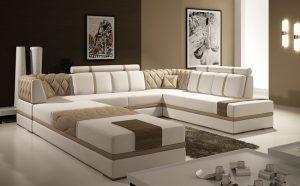 Mua sofa uy tín ở đâu tại Nghệ An? Nội thất Hùng Thảo