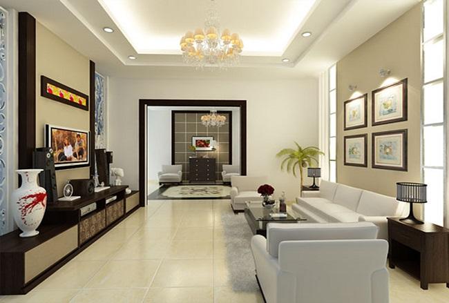Lựa chọn nội thất đẹp tại Vinh như chuyên gia