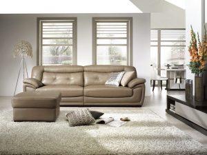 Nội thất Hùng Thảo - Địa chỉ mua sofa tại Vinh uy tín nhất hiện nay