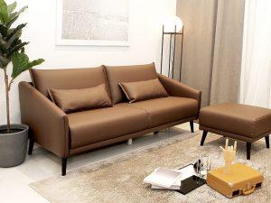 Cách chọn mua sofa da | Sofa tại Nghệ An