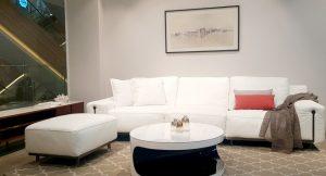 Lý do nên mua sofa đẹp tại Showroom Nội Thất Hùng Thảo