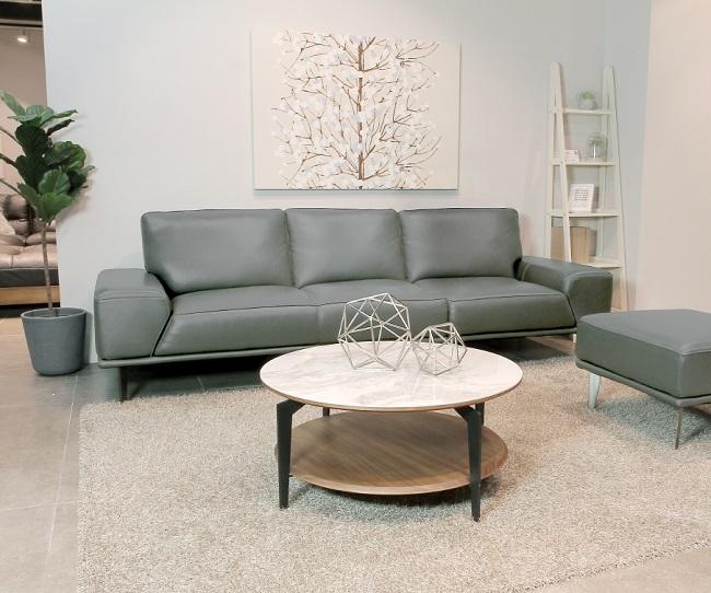 Mua sofa da nhập khẩu cao cấp tại Nghệ An cần nắm vững 3 bí quyết dưới đây