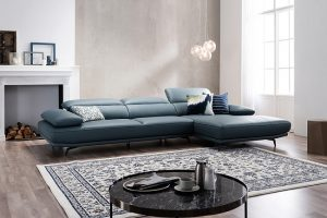 5 Sai lầm cần tránh khi mua sofa đẹp tại Nghệ An