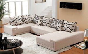 Top 3 kiểu ghế sofa đẹp tại Vinh phù hợp cho phòng khách