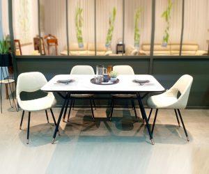 Kinh nghiệm chọn nội thất đẹp tại Vinh cho phòng bếp