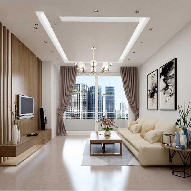 Nội thất đẹp tại Nghệ An không thể thiếu trong mọi ngôi nhà