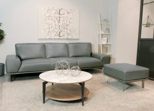 Mách bạn địa chỉ mua sofa tại Nghệ An chất lượng, uy tín