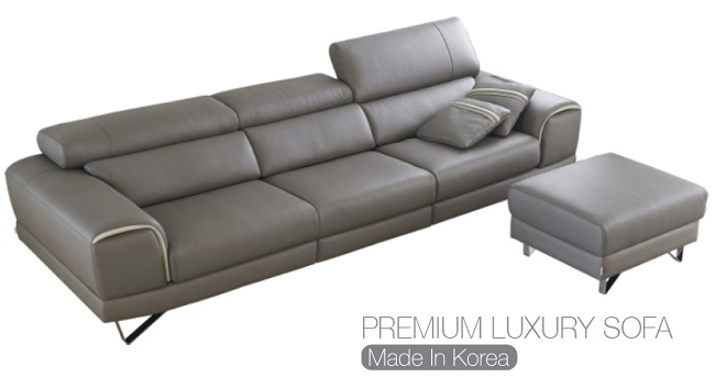 Mua sofa tại Nghệ An | Tại sao nên chọn sofa da