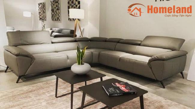 Mua ghế sofa tại Vinh, Nghệ An đến ngay Nội Thất Hùng Thảo