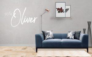 Tư vấn cách thức mua sofa đẹp tại Vinh
