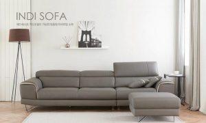 Mua sofa tại Vinh màu gì đẹp không sợ lỗi mốt?