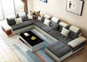 Tất tần tật kinh nghiệm cần biết để sở hữu sofa đẹp tại Vinh chất lượng cao cấp