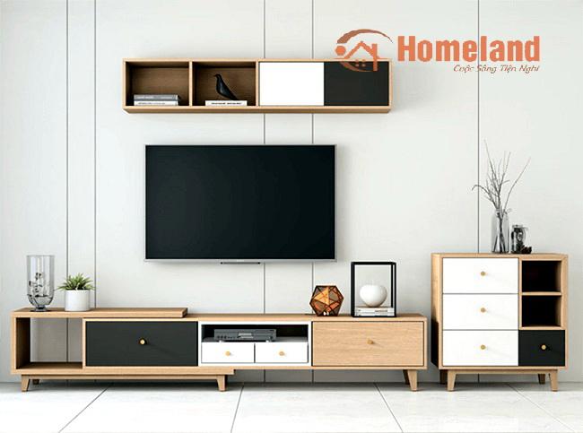 Nội thất phòng khách nên lựa chọn như thế nào?