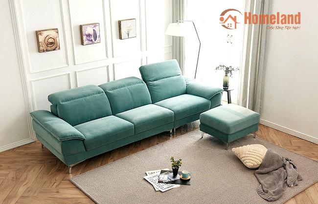 Mua sofa đẹp tại Vinh chính hãng uy tín – Liên hệ 0888.869.888