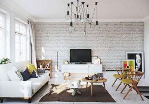 Nội Thất Hùng Thảo – Địa chỉ mua nội thất đẹp tại Vinh, Nghệ An