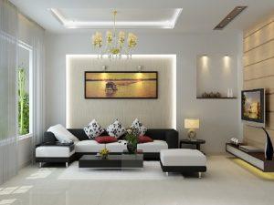 Xu hướng mua sắm nội thất đẹp tại Vinh đón Tết