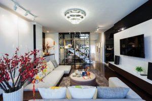 Mua nội thất đẹp tại Vinh ở đâu để trang hoàng nhà cửa đón Tết Tân Sửu