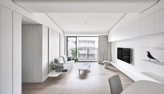 Xu hướng mua sắm nội thất đẹp tại Vinh cuối năm 2020