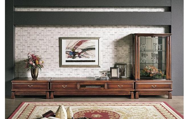 Tìm mua nội thất đẹp tại Vinh ở đâu tốt, chất lượng?