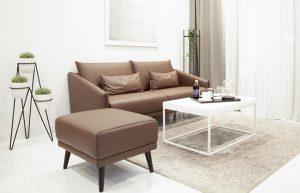 3 yếu tố quyết định giá thành ghế sofa đẹp tại vinh