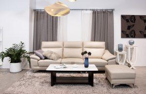Nội thất Hùng Thảo – Địa chỉ mua sofa đẹp tại Vinh uy tín nhất hiện nay
