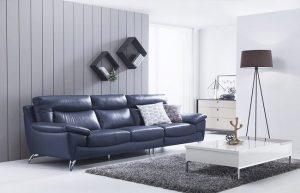 Cửa hàng bán ghế sofa nhập khẩu tại Vinh uy tín chất lượng nhất hiện nay