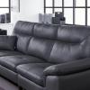 Chinh-anh-sofa-1-1024×689
