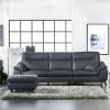 Chinh-anh-sofa-1024×748