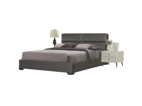 Giường ngủ 1.8M Mika