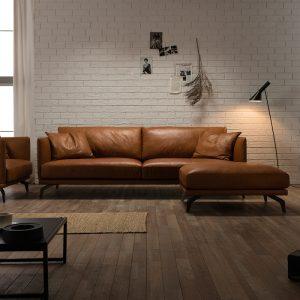 Gợi ý chọn mẫu ghế Sofa đẹp