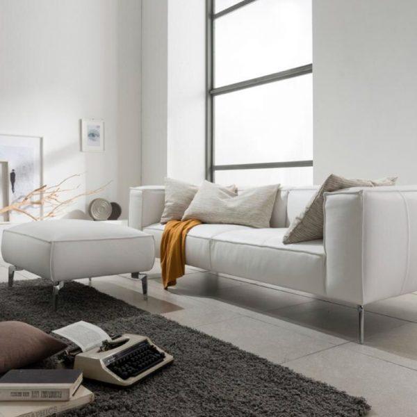 Nội thất phòng khách đẹp hiện đẹp mê ly tại Nghệ An