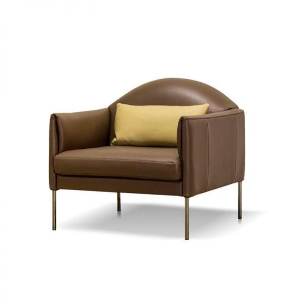 ghế sofa nhật đẹp