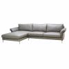 products-image-55-1523846712-O9B6V