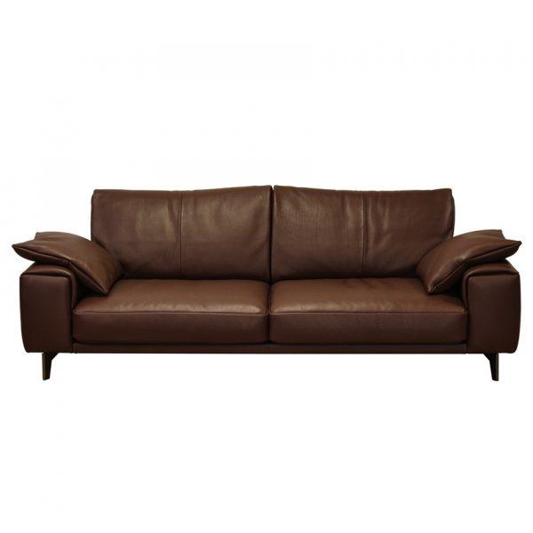 Sofa nhật