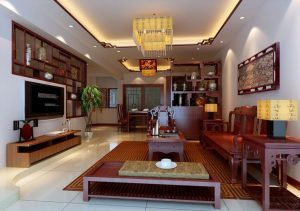 Tiêu chí quan trọng lựa chọn đồ gỗ nội thất gia đình tại Nghệ An