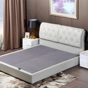 Giường ngủ đẹp tại Nghệ An cho căn hộ chung cư