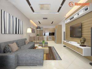 Mua nội thất phòng khách tại Vinh – Nghệ An ở đâu uy tín chất lượng?